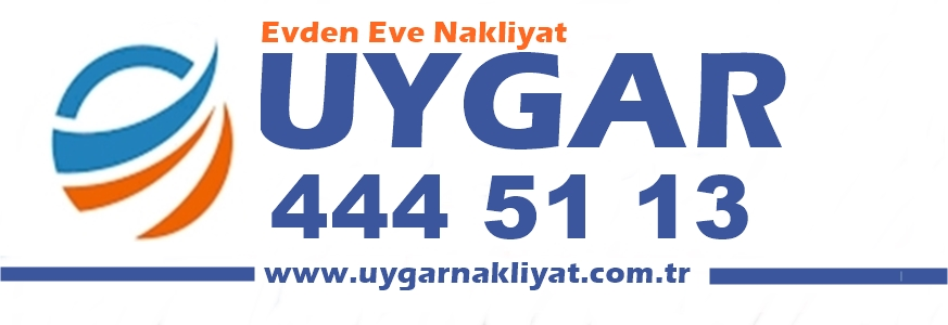 MALTEPE Evden Eve Nakliyat 444 51 13 MALTEPE İstanbul Nakliyat -
